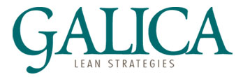 Galica Lean Strategies